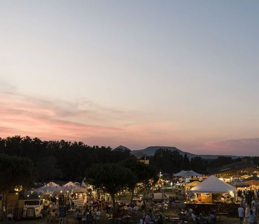 el-white-summer-costa-brava-ajorna-els-concerts-fins-el-2021