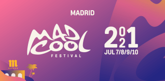 mad-cool-anuncia-data-pel-cartell-i-la-politica-de-devolucions
