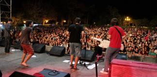 grups-valencians-que-no-sonen-prou:-tesa,-skatuttipresto,-nius-de-nit-i-jonatan-penalba