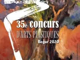 privat:-presenta-la-teva-obra-al-35e-concurs-d'arts-plastiques-de-begur