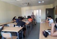privat:-el-taller-de-reforc-escolar-de-palafrugell-duplica-el-numero-d'assistents