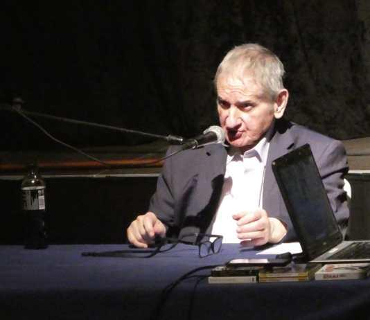privat:-roger-alier-inaugura-el-festival-concerts-d'aro-2020