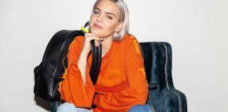 anne-marie-s'ajunta-amb-doja-cat-a-'to-be-young'