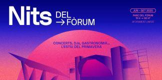 nits-del-forum-atura-l'activitat-tot-el-juliol