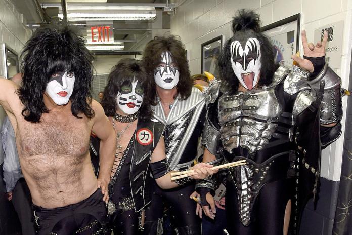 el-rock-fest-bcn-anuncia-judas-priest,-kiss-o-blind-guardian-pel-2021