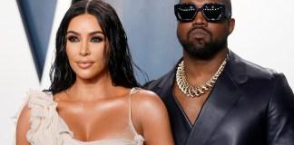 kim-kardashian-surt-en-defensa-del-seu-marit-kanye-west