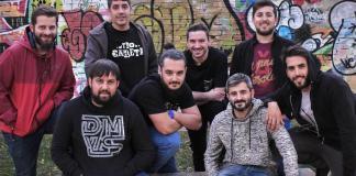 grups-valencians-que-no-sonen-prou:-koda,-los-funkers,-la-fulla-kaduka-i-el-tio-la-careta