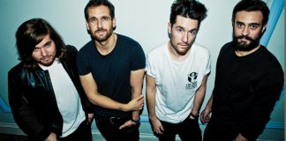 bastille-collabora-amb-graham-coxon-amb-el-seu-nou-senzill-'what-you-gonna-do'?