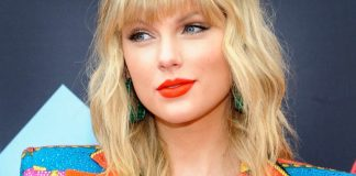 "taylor-swift-suma-un-nou-record-als-estats-units-gracies-a-""folklore"""