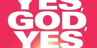 yes,-god,-yes