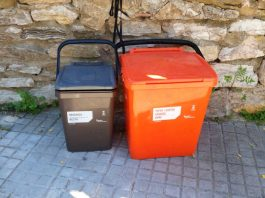 privat:-begur,-municipi-referent-en-recollida-selectiva