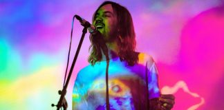 "tame-impala-estrena-videoclip-de-""is-it-true"""