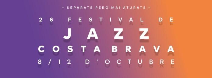 privat:-roberto-fonseca-sera-el-cap-de-cartell-del-26e-festival-de-jazz-costa-brava-de-palafrugell