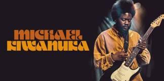 michael-kiwanuka-ajorna-el-seu-concert-de-barcelona-al-2021