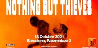 nothing-but-thieves-actuaran-a-barcelona-l'octubre-de-2021