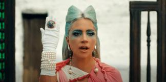 lady-gaga-estrena-el-videoclip-de-'911'