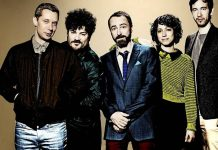the-shins-tornen-amb-la-melanconiosa-canco-'the-great-divide'