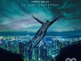 """porto-bello-anuncien-el-seu-nou-disc-""""la-llei-universal"""""""