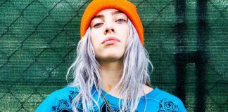 billie-eilish-anuncia-concert-online-el-24-d'octubre