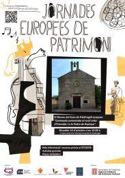 privat:-el-museu-del-suro-proposa-una-excursio-a-ermedas-i-la-pedra-de-rapinya-en-les-jornades-europees-de-patrimoni