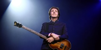 paul-mccartney-presenta-'mccartney-iii'