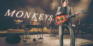 arctic-monkeys-anuncien-nou-disc-en-directe-des-de-londres