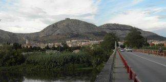 Pont de Torroella de Montgrí | Imatge d'arxiu
