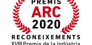 nominacions-als-premis-arc-2020