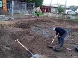 privat:-omnia-mors-aequat.-excavacions-a-la-necropolis-de-romanya-de-la-selva