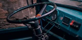 privat:-retirats-66-vehicles-abandonats-a-la-via-publica-de-sant-feliu-de-guixols-els-ultims-mesos