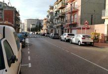 privat:-el-tram-de-l'avinguda-de-catalunya-entre-els-carrers-canigo-i-joan-camiso-passara-a-ser-de-sentit-unic