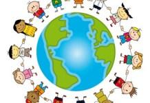 privat:-palafrugell,-com-a-ciutat-amiga-de-la-infancia,-es-va-adherir-al-dia-internacional-de-la-infancia-palafrugell,-com-a-ciutat-amiga-de-la-infancia,-es-va-adherir-al-dia-internacional-de-la-infancia