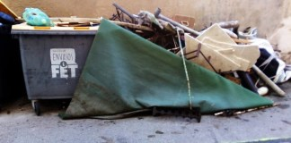 privat:-l'ajuntament-reforca-la-recollida-de-voluminosos-i-mobles-porta-a-porta