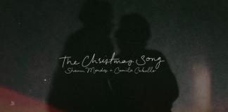 shawn-mendes-estrena-'the-christmas-song'-amb-camila-cabello