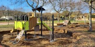privat:-remodelacio-integral-de-la-zona-de-jocs-infantils-del-parc-de-l'u-d'octubre-de-2017