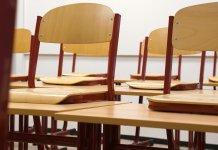 classes confinades baix empordà