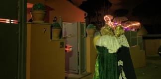privat:-ses-majestats-porten-illusio-i-regals-en-una-nit-de-reis-especial-i-diferent