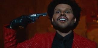 the-weeknd-presenta-el-videoclip-de-'save-your-tears'
