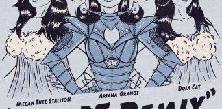 ariana-grande-presenta-remix-de-34+35-amb-megan-thee-stallion-i-doja-cat