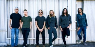 foo-fighters-presenten-'waiting-on-a-star'