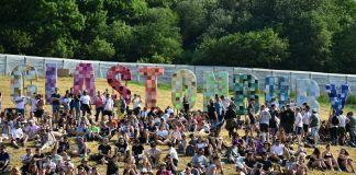 es-cancella-el-festival-glastonbury-2021
