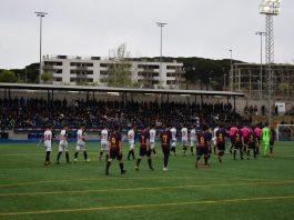 privat:-el-torneig-mic-de-futbol-ajorna-la-seva-20a-edicio-a-l'any-2022