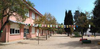 Torres jonama escoles del baix empordà palafrugell