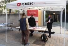 Pressupostos Participatius de Calonge i Sant Antoni 2021 | Imatge de l'Ajuntament