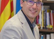 Alcalde de Palamós