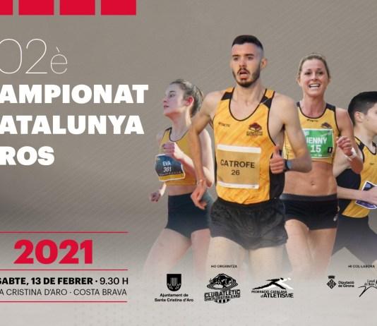 privat:-102e-campionat-de-catalunya-de-cros-individual-i-de-clubs
