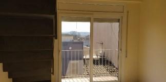 privat:-es-consolida-el-projecte-d'habitatge-cooperatiu-a-palafrugell