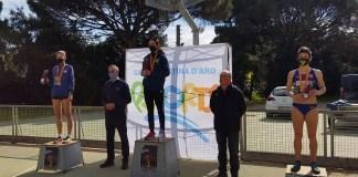 privat:-ouboukir-i-lamdassem-s'emporten-la-primera-posicio-en-la-categoria-absoluta-del-campionat-de-catalunya-de-cros-celebrat-avui-a-santa-cristina-d'aro