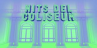 nits-del-coliseum-portara-musica-durant-una-setmana-a-barcelona