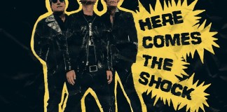 green-day-tornen-amb-'here-comes-the-shock'